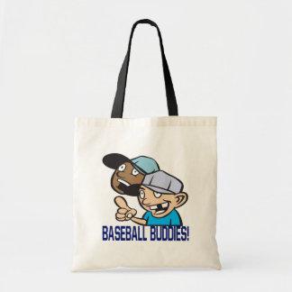 Baseball Buddies Bag