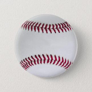Baseball Button #2