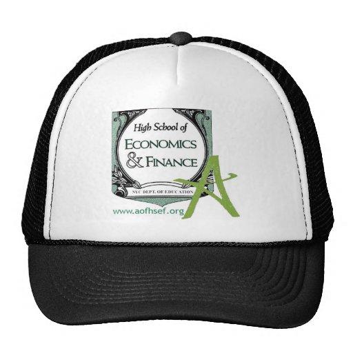 Baseball Cap Mesh Hats