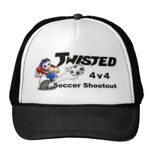 baseball cap trucker hat zazzle