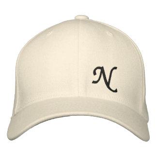 "Baseball Caps ""Nice"" Flexfit Caps"