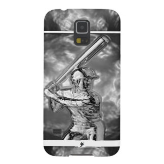 BASEBALL Case-Mate Barely There Samsung Galaxy S5 Galaxy S5 Case
