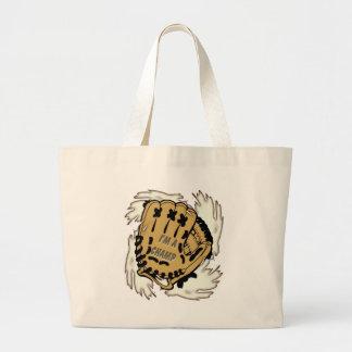 Baseball Champ Bag