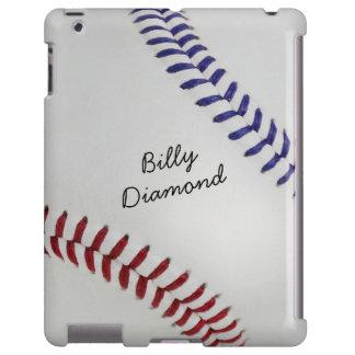 Baseball_Color Laces_nb_dr_autograph style 1