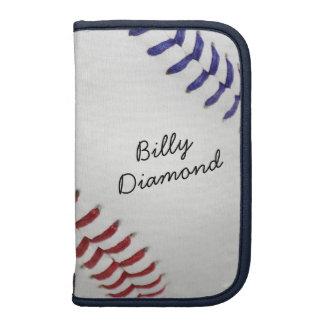 Baseball_Color Laces_nb_dr_autograph style 1 Folio Planners