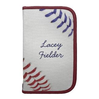 Baseball_Color Laces_nb_dr_autograph style 2 Organizer