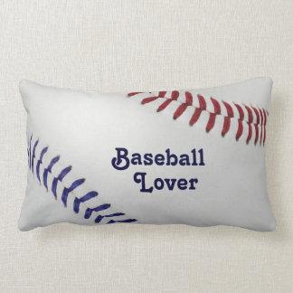 Baseball_Color Laces_nb_dr _Baseball Lover Pillow