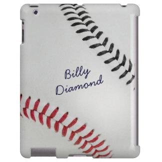 Baseball_Color Laces_rd_bk_autograph style 1
