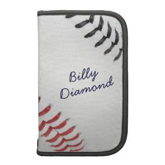 Baseball_Color Laces_rd_bk_autograph style 1 Planner