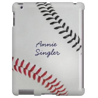 Baseball_Color Laces_rd_bk_autograph style 2