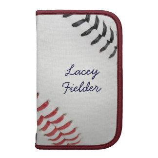 Baseball_Color Laces_rd_bk_autograph style 2 Planner