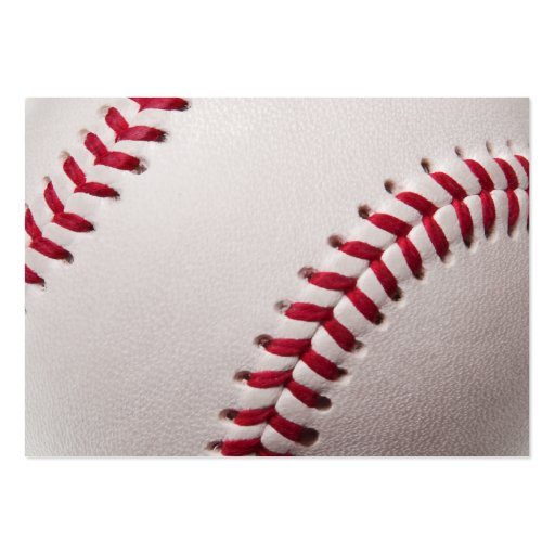 Baseball business card templates bizcardstudio baseball customized business card templates colourmoves