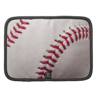 Baseball - Customized Planner