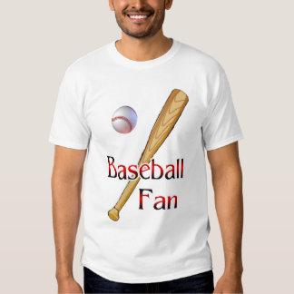 Baseball Fan Gifts T-Shirt