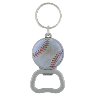 Baseball Fan-tastic_Battered ball_Authentic Scuff