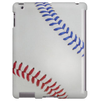 Baseball Fan-tastic_Color Laces_All-American