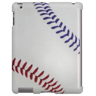 Baseball Fan-tastic_Color Laces_nb_dr