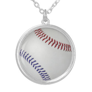 Baseball Fan-tastic_Color Laces_nb_dr Jewelry