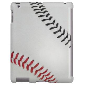 Baseball Fan-tastic_Color Laces_rd_bk