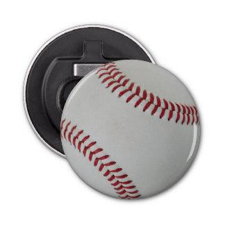 Baseball Fan-tastic pitch perfect_autograph ready