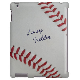 Baseball Fan-tastic pitch perfect autograph-style1