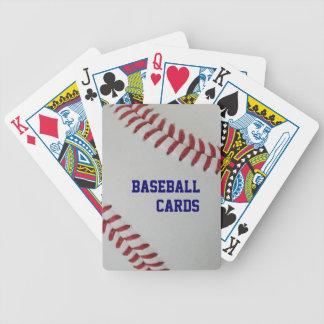 Baseball Fan-tastic_pitch perfect_Baseball Cards