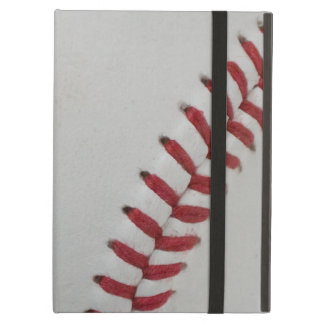 Baseball Fan-tastic_pitch perfect _Baseball Lover iPad Covers