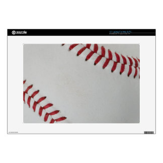 Baseball Fan-tastic_pitch perfect _Baseball Lover Laptop Decals