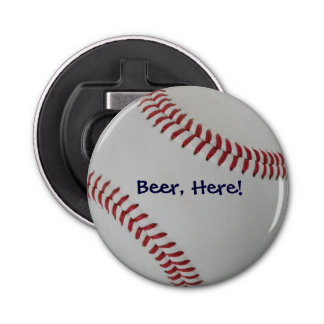 Baseball Fan-tastic pitch perfect_Beer, Here!