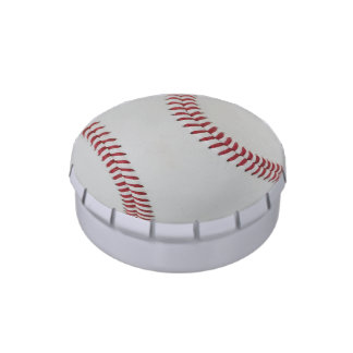Baseball Fan-tastic_pitch perfect_candy & mints Jelly Belly Candy Tin