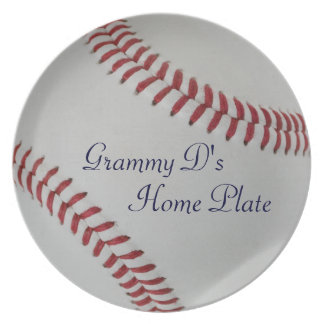 Baseball Fan-tastic_pitch perfect_Home Plate