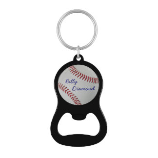 Baseball Fan-tastic_pitch perfect_Personalized