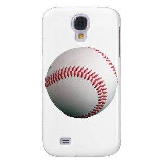 Baseball Fully Customizeable Samsung S4 Case