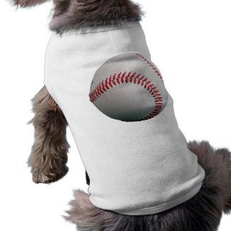 Baseball Fully Customizeable Shirt