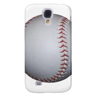 Baseball Galaxy S4 Case