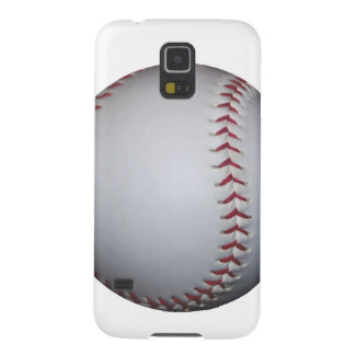 Baseball Galaxy S5 Case