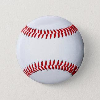 Baseball Gift Button