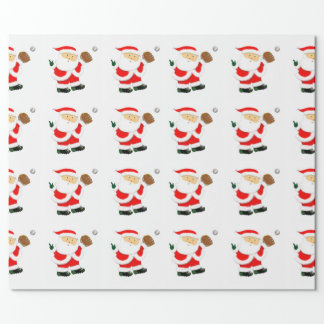 baseball wrapping paper Welcome to everythingbaseballcatalogcom everything baseball was created back in 2000 to become a one-stop-shopping experience for baseball enthusiasts young and old.