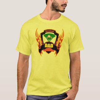 Baseball Gifts for Men T-Shirt