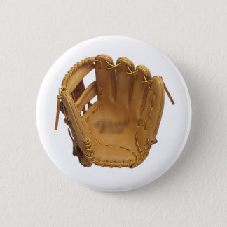 Baseball Glove or Mitt button