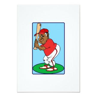 Baseball Gramps Announcement