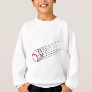 Baseball Graphic T Shirts Custom Baseball Graphic