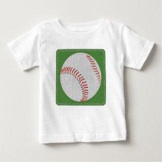 Baseball Infant T-Shirt