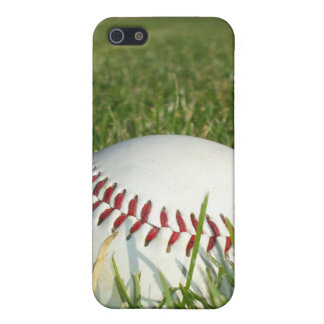 Baseball iphone 4 Speck Case
