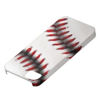 Baseball Iphone 5 Case-Mate Case