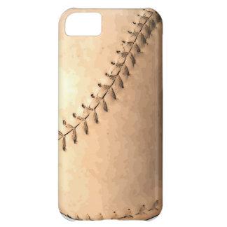 Baseball iPhone 5C Case