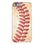 Baseball iPhone 6 Case