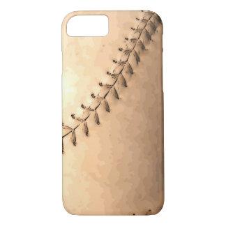 Baseball iPhone 7 Case