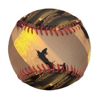 Baseball Kids TEENS GAME WORLD PHOTOGRAPHY