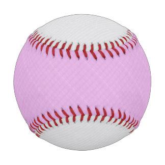 Baseball Kids TEENS OUTDOOR GAMES GRAPHIC ART
